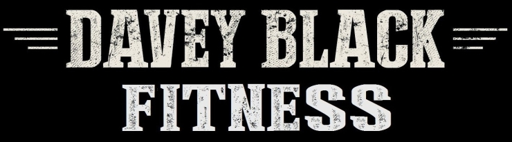 DAVEY-BLACK_logo-invert