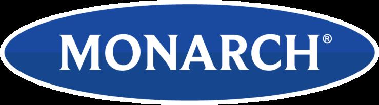 Monarch-Logo_2018_R_PMS-286